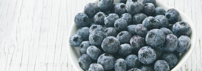 Featured Articles | BC Blueberry Council