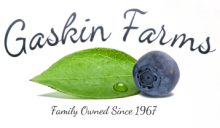 Gaskin Farms