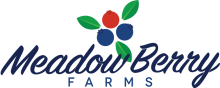 Meadow Berry Farms Ltd.