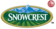 Snowcrest Foods Ltd.
