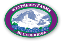 Westberry Farms