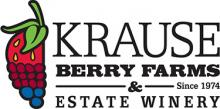 Krause Berry Farms