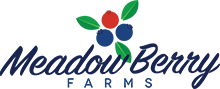 Meadow Berry Farms