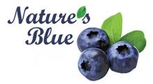 Nature Blue Enterprises Inc
