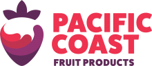 Pacific Coast Fruit Products