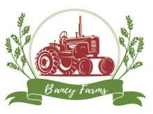 Farm Direct Sales Bc Blueberry Council