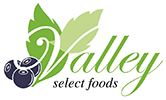 Valley Select Foods